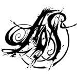 Logo Symbol 2