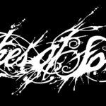 Logo einzeillig